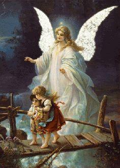 ¿Que Ángel te corresponde según tu fecha de nacimiento? Aquí puedes saber » La Web Oficial De Mara Valcárcel