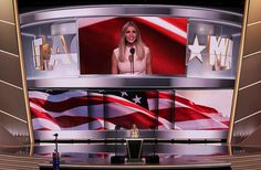 See her speech from