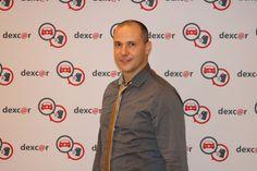 Davide Trova Advisor Dexcar.jpg (736×490)