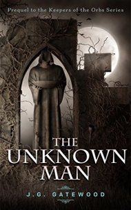The Unknown Man by J.g. Gatewood ebook deal