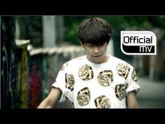 [MV] HALO(헤일로) _ FEVER(체온이 뜨거워) - YouTube