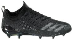 Mens Football Cleats, Football Boots, Soccer Cleats, Nike Soccer, Barcelona Soccer, Fc Barcelona, Cristiano Ronaldo Lionel Messi, Soccer Girl Problems, Manchester United Soccer