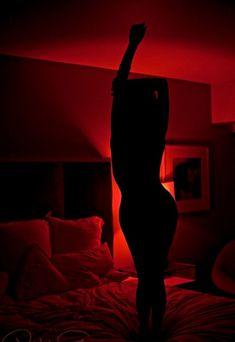 Want the red room at A Perfect Dream? (lesbian erotica, 18+) http://www.amazon.com/Perfect-Dream-Raven-J-Spencer-ebook/dp/B00L8DKPO4/ref=la_B00L93WZ3C_1_2?s=books&ie=UTF8&qid=1410738836&sr=1-2