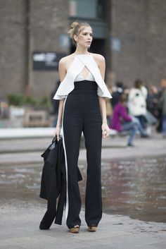London-Fashion-Week-Street-Style-SS-2016