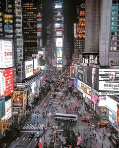 Times Square New York City New York Wallpaper, City Wallpaper, New York Life, Nyc Life, Arquitectura Wallpaper, New York Noel, Photographie New York, Photo New York, New York City Christmas