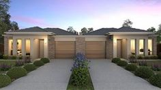 Multigenerational homes  ~ Great pin! For Oahu architectural design visit http://ownerbuiltdesign.com