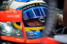 Alonso expects McLaren success to come 'soon'  #F1 #Alonso #McLaren #Motorsports #Racing