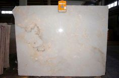White Onyx (Ready For Sale)