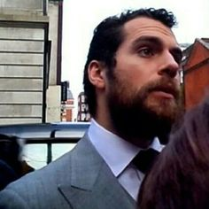 NEW EMPIRE AWARDS PIC  @cryadd was on the red carpet at the Jameson Empire Awards and took multiple photos of Henry Cavill.  Thanks for posting!  #HenryCavill #TheManFromUNCLE #NapoleonSolo #Stratton #Superman #ManofSteel #BatmanvsSuperman #DawnofJustice #BatmanvsSupermanDawnofJustice #Batmanvsuperman #ClarkKent #CharlesBrandon #EmpireAwards
