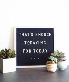Is it 5 o'clock yet? We are ready for the weekend! #Pure #Raw #Unfiltered #Healthy #Honey #Today #Friday #TGIF #Weekend #PaleoFoundation | #Repost #Regram @paleofoundation • • • #LetterBoard #Words #Quotes #Work #5 #Today #Celebrate #TimeOff #FamilyTime #Saturday #Sunday #Unwind #Relax #Paleo #DairyFree #GlutenFree #PlantBased #Shop #ShopNow