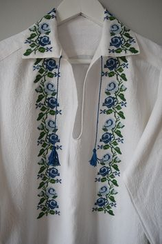 DSC_0984 Tunic Tops, Costumes, Popular, Women, Fashion, Moda, Dress Up Clothes, Fashion Styles, Fancy Dress