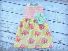 Layla Boutique Spring / Easter Dress Baby Toddler Girl's sizes 6mos to 6yrs