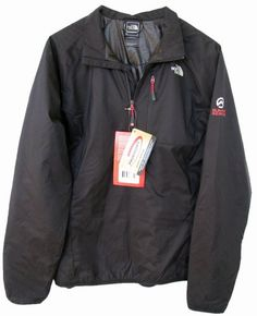 The North Face Women 'Zephyrus Pullover' Jacket, TNF Black, L The North Face. $79.99