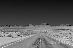 'Epic Monument Valley' Photograph by Christine Till - Fine Art Prints and Posters for Sale at http://christine-till.artistwebsites.com/featured/epic-monument-valley-christine-till.html