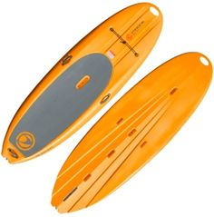 Imagine Surfer Stand Up Paddle Board - Great for Beginners $599.99