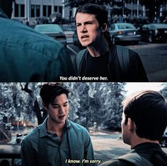 13 Reasons Why Reasons, 13 Reasons Why Netflix, Thirteen Reasons Why, Ross Butler, Series Movies, Tv Series, Netflix And Chill, Someone Like You, Netflix Originals