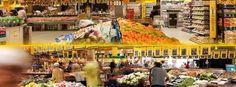 Regionieuws - Supermarktexperts vertellen vandaag in het Algemeen Dagblad dat de winkels van Jumbo en Albert Heijn in een ware prijzenslag zijn geraakt om de gunst van de klant te winnen. In ...