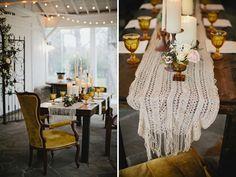 Patina Wedding Inspiration | Green Wedding Shoes Wedding Blog | Wedding Trends for Stylish + Creative Brides