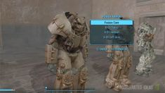 Fallout 4 - Power Armour Locations (Frames and Parts) Fallout 4 Secrets, Fallout 4 Tips, Fallout Funny, Fallout Game, Fallout 4 Locations, Fallout 4 Power Armor, Fall Out 4, Game Info, Elder Scrolls