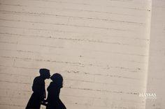 #couples hassas photography