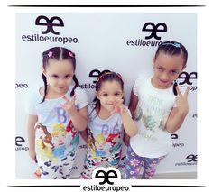 Tus pequeños al cuidado de nuestros expertos, el mejor servicio y atención profesional para niños en nuestra sala junior 🔊Te esperamos🔊 Programa tus citas a través de nuestras líneas de atención: ☎ 3104444  📲 3015403439 O contáctanos por whatsapp dando click a este link 👉 https://api.whatsapp.com/send?phone=573015403439  Visítanos:  📍 Cll 10 # 58-07 Sta Anita . . . #Peluquería #Estética #SPA #Cali #CaliCo #PeluqueríaEnCali #PeluqueríasEnCali #BeautyHair #BeautyLook #HairCare #Look…
