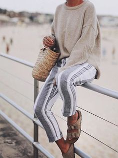 pinterest idaliax0 issa look fashion curvy sexy curves