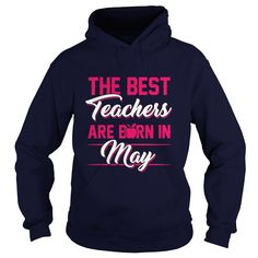 The Best Teachers Are Born In May Taurus T-Shirt #gift #ideas #Popular #Everything #Videos #Shop #Animals #pets #Architecture #Art #Cars #motorcycles #Celebrities #DIY #crafts #Design #Education #Entertainment #Food #drink #Gardening #Geek #Hair #beauty #Health #fitness #History #Holidays #events #Home decor #Humor #Illustrations #posters #Kids #parenting #Men #Outdoors #Photography #Products #Quotes #Science #nature #Sports #Tattoos #Technology #Travel #Weddings #Women