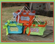 wholesale mini market tote - Google Search