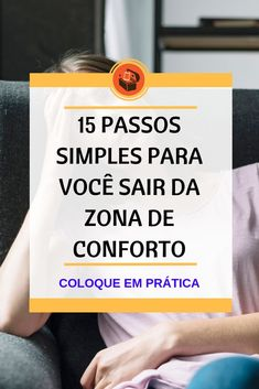 zona de conforto Inbound Marketing, Marketing Digital, E Commerce, Blog, Make It Yourself, Kaizen, How To Make, Personal Development, Comfort Zone