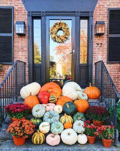 18 Best Halloween Images In 2019 Halloween Crafts Holidays