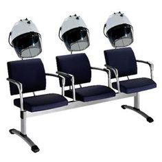 salon equipment - Google Search