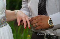 Fabyan Parkway Japanese Garden Wedding 6