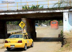 Habilitan paso vehicular en la Avenida 2 Norte con calle 26 Esta parte de la vía estuvo cerrada durante los 28 meses que tardó la construcción del túnel de la Avenida Colombia en el centro de Cali, la cual fue inaugurada el pasado 16 de mayo.  Por: Elpaís.com.co Miércoles, Julio 3, 2013 - 4:31 p.m.