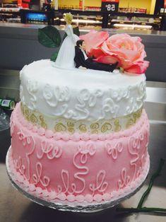 23 Best Photo Of Walmart Birthday Cake Birthdaycakeforgirlgq