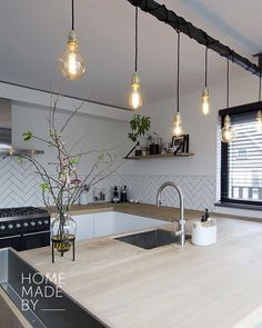 Bedroom Design Diy How To Make 52 Trendy Ideas House Design, Interior Kitchen Small, Home, Kitchen Remodel, Kitchen Decor, Kitchen On A Budget, Bedroom Design Diy, Home Deco, Rustic Kitchen