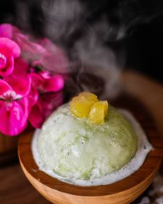 Cucumber flavored ice cream? THE ALEXANDER CUCU is one of our unique flavor in store. It's available tmr! We are open from 1pm to 12am. So come by!! #nitrolado          #eastcoastfeastcoast #donutscookiesandcream#icecream#foodporn#dessert#foodporn#ocwfood#ocfood#socaleating