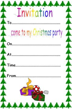 1000 images about christmas ideas for literacy on