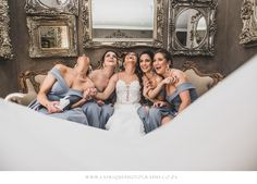 bridesmaids poses   BRIDAL WEDDING DETAILS  Photography: LAFRIQUE PHOTOGRAPHY  Location: MEMOIRE WEDDING VENUE SOUTH AFRICA