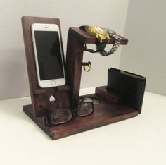 Iphone Charger  Iphone Charging Dock   iphone charger Decal