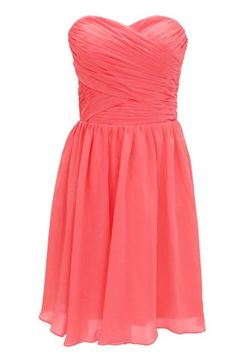 @Olivia Fazio Dressystar Junior Bridesmaid Dress Short Formal Evening Dress Coral Size 2 Dressystar,http://www.amazon.com/dp/B00GASEDZE/ref=cm_sw_r_pi_dp_Gviotb1ZX1DHWPTX