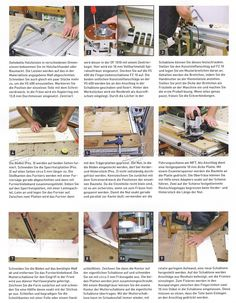 #158 Wooden Desk Tray Plans - Woodworking Plans