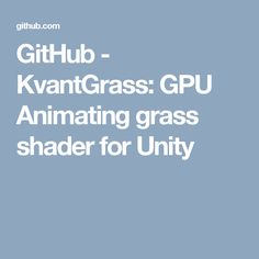 121 Best Unity Reference images in 2017 | Unity, Game engine