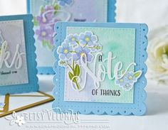 I'm playing along with the current Create Along With Us challenge, over at Nichole Heady's Papertrey Ink blog . The PTI Design Team's p...