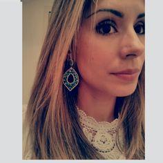 O look de ontem da Maira! #mairabumachar #lookmb #lookoftheday #lookdodia