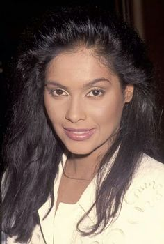 Singer Vanity attends NBC TV Summer Press Tour on July 1992 at the Century Plaza Hotel in Century City, California. Get premium, high resolution news photos at Getty Images Vanity Singer, Vanity 6, Black Is Beautiful, Simply Beautiful, Beautiful Women, Gorgeous Girl, Beautiful Soul, Denise Matthews, Brunettes