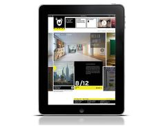Winning App, Mobile UI Design