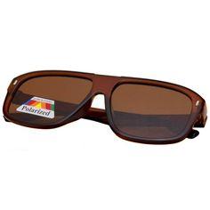 Γυαλιά Ηλίου Biker Montana Polarized Platinum SP310  bae01dc6746