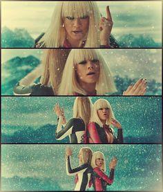 Black Widow - Iggy Azalea feat. Rita Ora Cute Locker Ideas, Rita Ora Black, Iggy Azalea, Most Visited, About Hair, Popular Culture, Black Widow, Nicki Minaj, Rapper