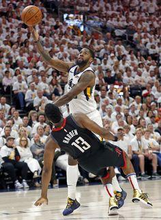 Nba Basketball Teams, Basketball Design, Basketball Tips, Basketball Court, Basketball Wallpapers Hd, Mac Screensavers, Match Schedule, Nba Memes, James Harden