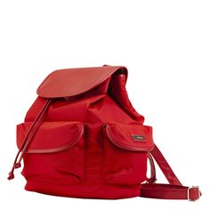 Ruby Market Pack for Mom...great for outings.